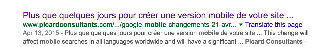 exemple_title_google